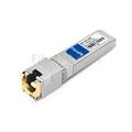 Image de Cisco SFP-10G-T-S Compatible Module SFP+ 10GBASE-T en Cuivre RJ-45 30m