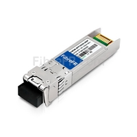Image de Juniper Networks EX-SFP-10GE-CWE33-20 Compatible Module SFP+ 10G CWDM 1330nm 20km DOM