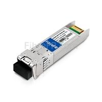 Image de Juniper Networks EX-SFP-10GE-CWE59-20 Compatible Module SFP+ 10G CWDM 1590nm 20km DOM