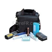 Image de FOCK-5002A Kits de nettoyage de fibre optique de luxe