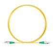 Image pour la catégorie Câbles à Fibre Optique Renforcés