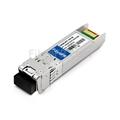 Image de Telco BTI-CW-ZR-53-SFP+ Compatible 10GBase-CWDM SFP+ Module Optique 1530nm 80km SMF(LC Duplex) DOM