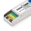 Image de Citrix EW3P0000558 Compatible 10GBase-LR SFP+ Module Optique 1310nm 10km SMF(LC Duplex) DOM