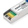 Image de Citrix EW3X0000710 Compatible 10GBase-SR SFP+ Module Optique 850nm 300m MMF(LC Duplex) DOM