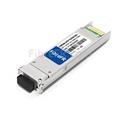 Image de Fujitsu FC9573360B Compatible 10GBase-CWDM XFP Module Optique 1590nm 80km SMF(LC Duplex) DOM