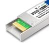 Image de Fujitsu FC9686MXC2 Compatible 10GBase-CWDM XFP Module Optique 1590nm 80km SMF(LC Duplex) DOM
