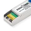 Image de Finisar FTLX1671D3BCL Compatible 10GBase-ER SFP+ Module Optique 1550nm 40km SMF(LC Duplex) DOM