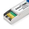 Image de EMC MDS-SFP-FC10G-SW Compatible 10GBase-SW SFP+ Module Optique 850nm 300m MMF(LC Duplex) DOM