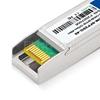 Image de Arista Networks SFP-25G-CW-1270-40 Compatible Module SFP28 25G CWDM 1270nm 40km DOM