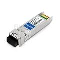 Image de Juniper Networks C32 SFP28-25G-DW32 Compatible Module SFP28 25G DWDM 100GHz 1551.72nm 10km DOM