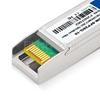 Image de Brocade C17 25G-SFP28-LRD-1563.86 Compatible Module SFP28 25G DWDM 100GHz 1563.86nm 10km DOM