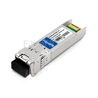 Image de Brocade C39 25G-SFP28-LRD-1546.12 Compatible Module SFP28 25G DWDM 100GHz 1546.12nm 10km DOM