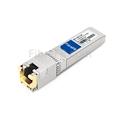 Image de Arista Networks SFP-10GE-T80 Compatible Module SFP+ 10GBASE-T Cuivre RJ-45 80m