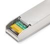 Image de HPE 813874-B21 Compatible Module SFP+ 10GBASE-T Cuivre RJ-45 30m