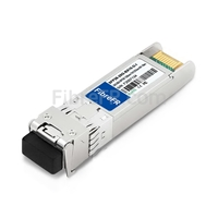 Image de Juniper Networks SFP28-25G-BX-I Compatible Module SFP28 25GBASE-BX10-D 1330nm-TX/1270nm-RX 10km Industriel DOM