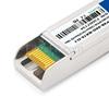 Image de Brocade 25G-SFP28-BXD-I Compatible Module SFP28 25GBASE-BX10-D 1330nm-TX/1270nm-RX 10km Industriel DOM