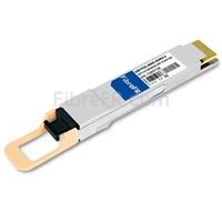 Image de Générique Compatible Module QSFP-DD 400GBASE-XDR4 PAM4 1310nm 2km DOM